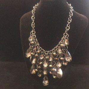 Alfani, necklace